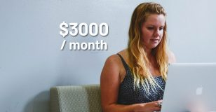 make-3000-month