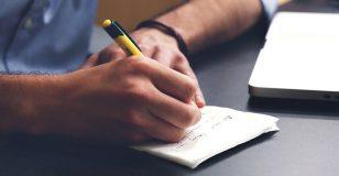 make-money-freelance-writer