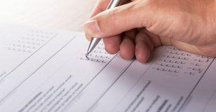 best-survey-sites-make-money