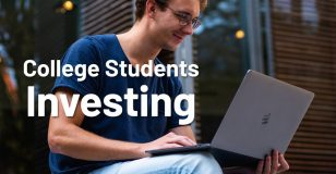 college-student-investing