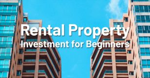 rental-property-investment-beginners